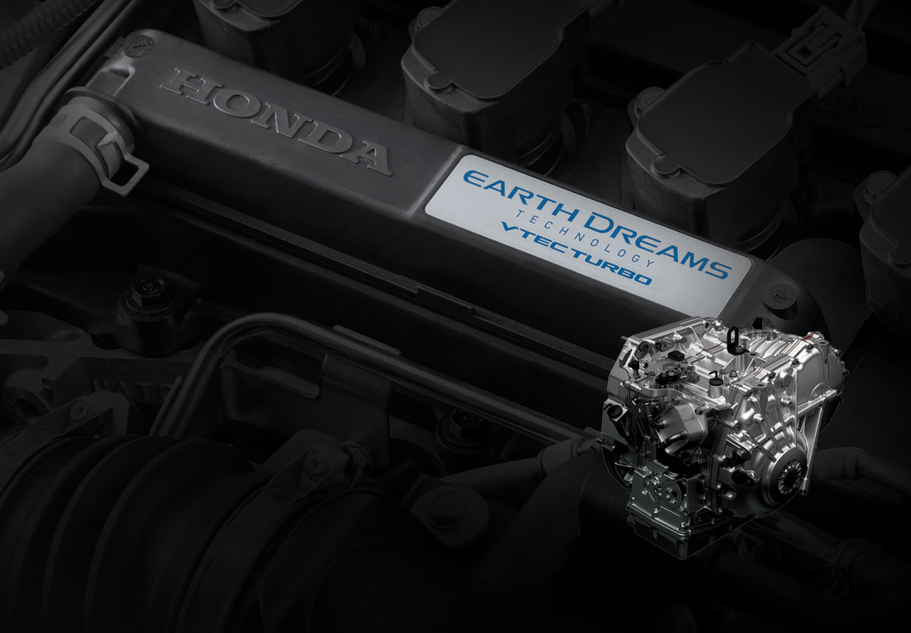 1.5L-VTEC-Turbo-Engine-with-Earth-Dreams-Technology