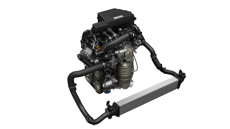 1.5L-VTEC-Turbo-with-Earth-Dreams-Technology.