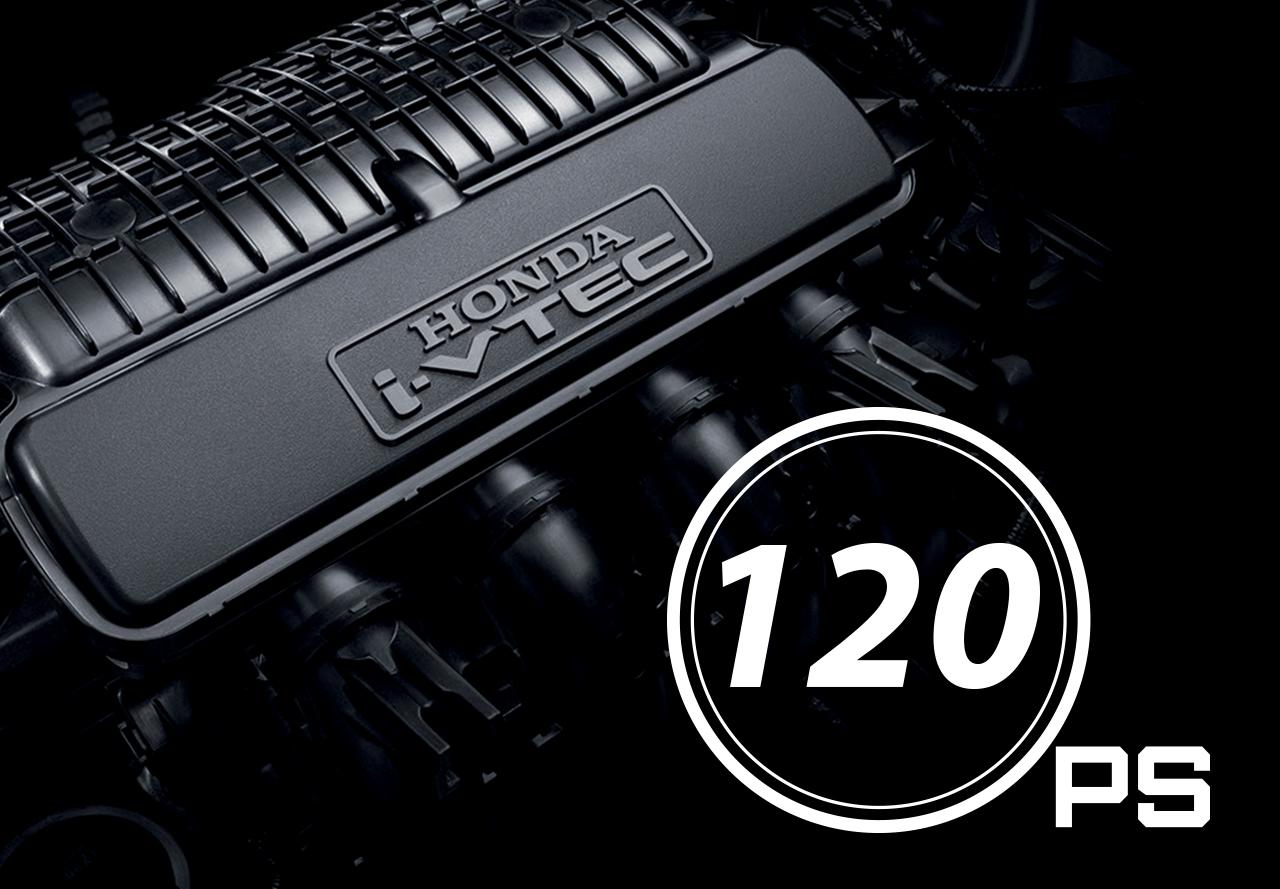 1.5L-i-VTEC-Engine