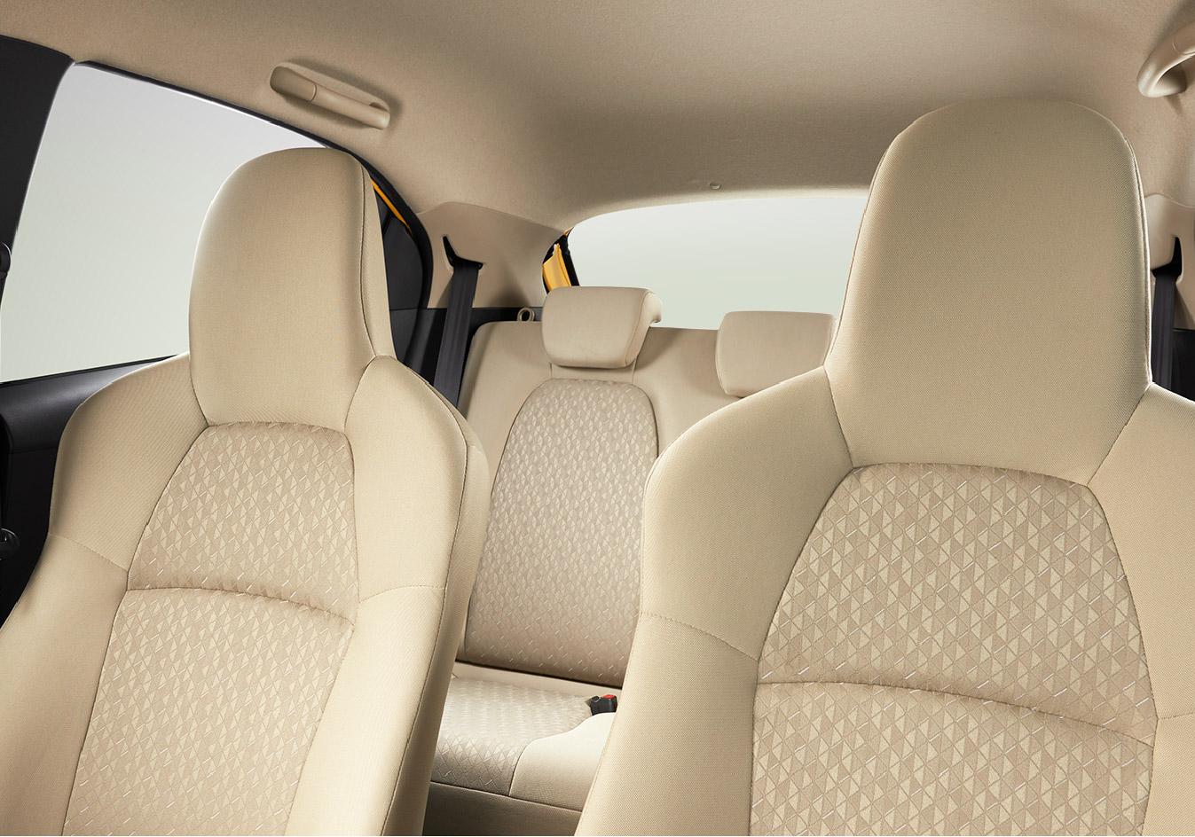 2rd-Row-Adjustable-Headrest-SATYA