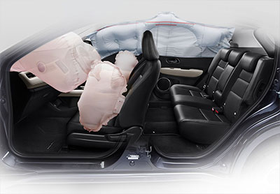 6-Airbags-available-on-Prestige