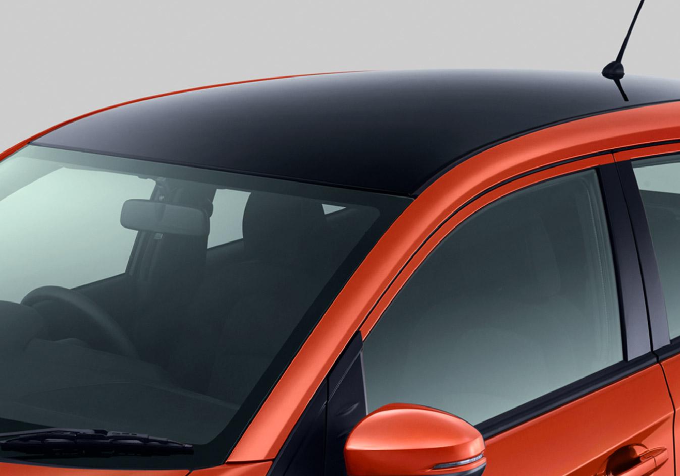 Black-TOP-Phoenix-Orange-Pearl-BRIO-RS