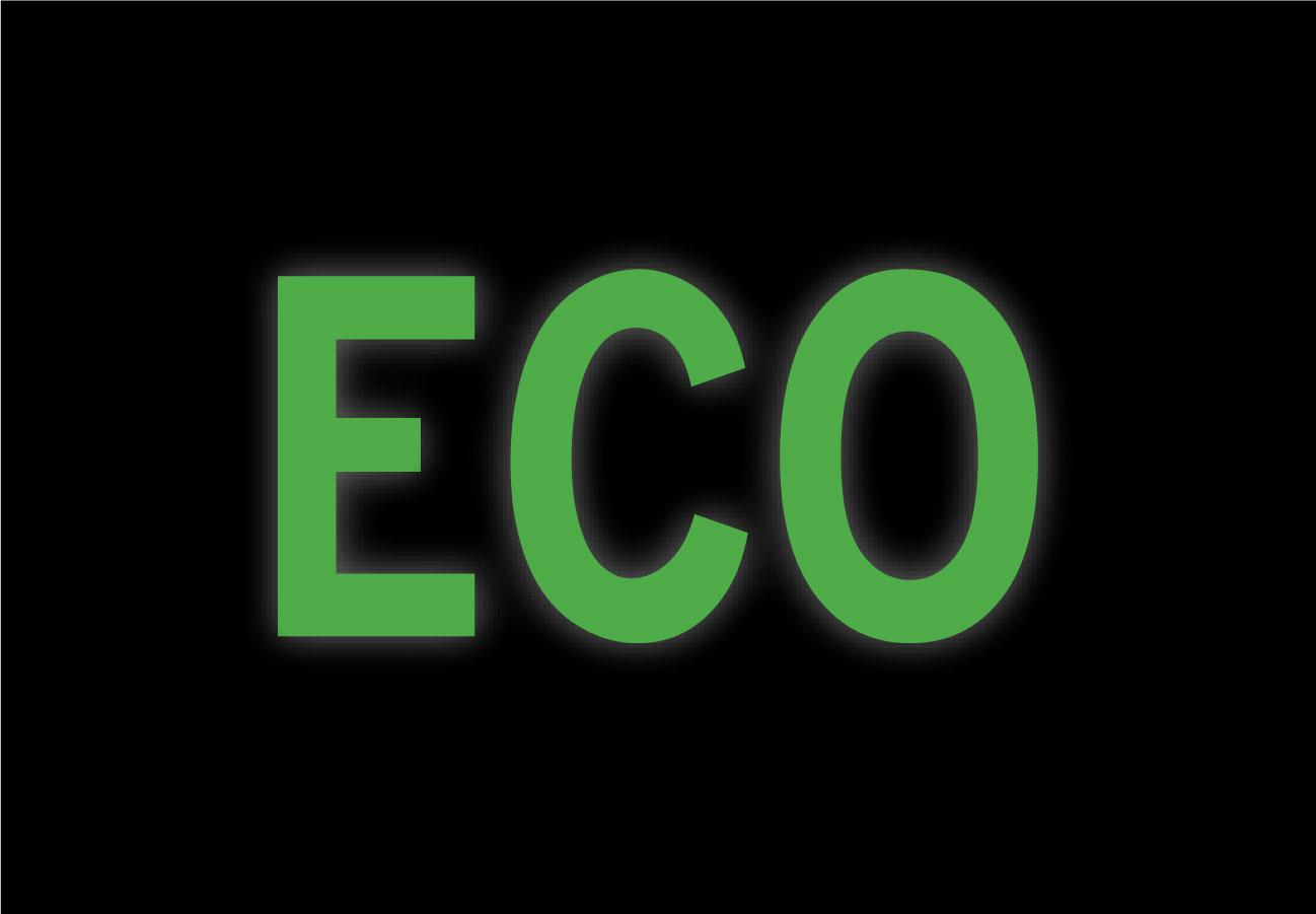 ECO-Indicator