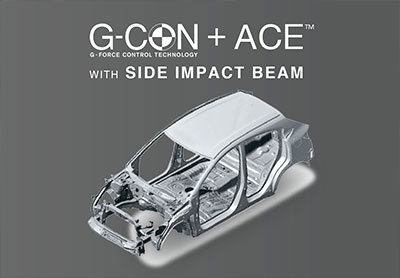 G-CON-ACETM-with-Side-Impact-Beam