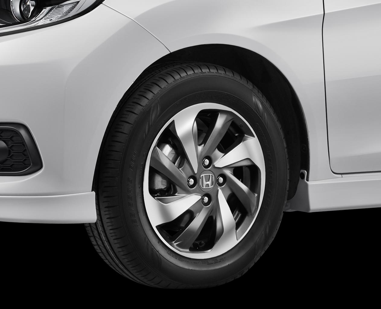 New-1522-Alloy-Wheel-Design-Tipe-E.