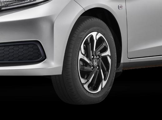 New-1522-Alloy-Wheel-Design-Tipe-S