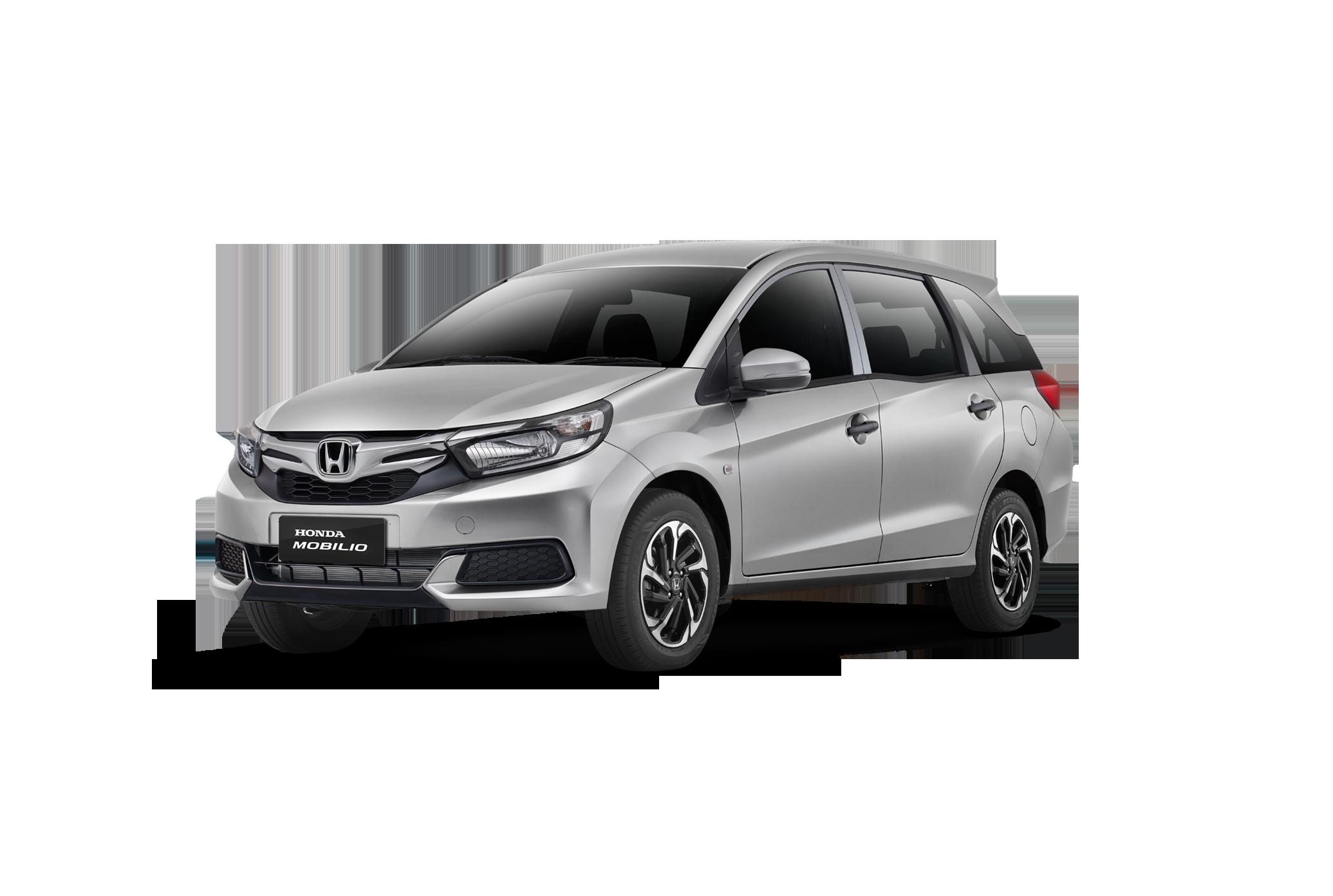 ew-Honda-Mobilio-Type-S-M-T