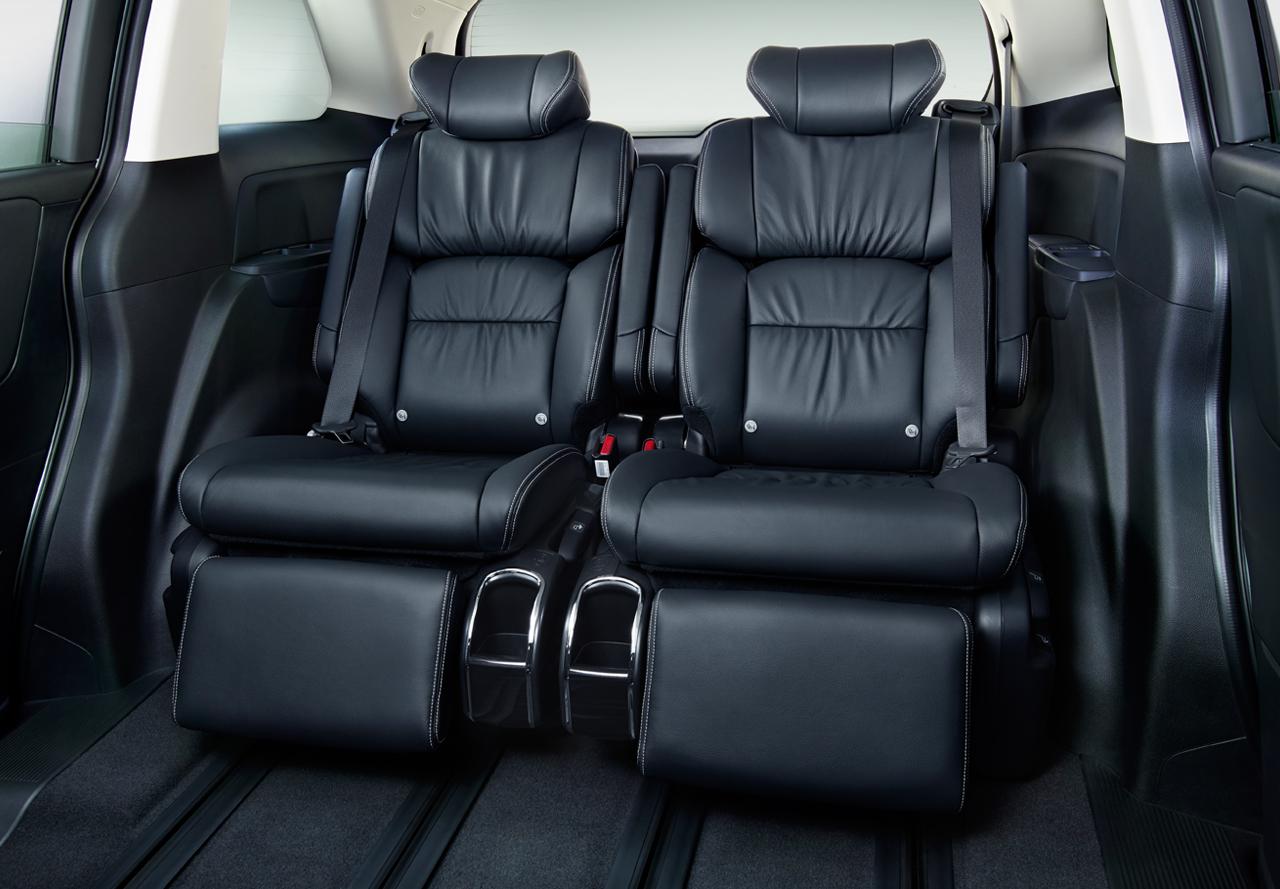 Premium-Cradle-Seat