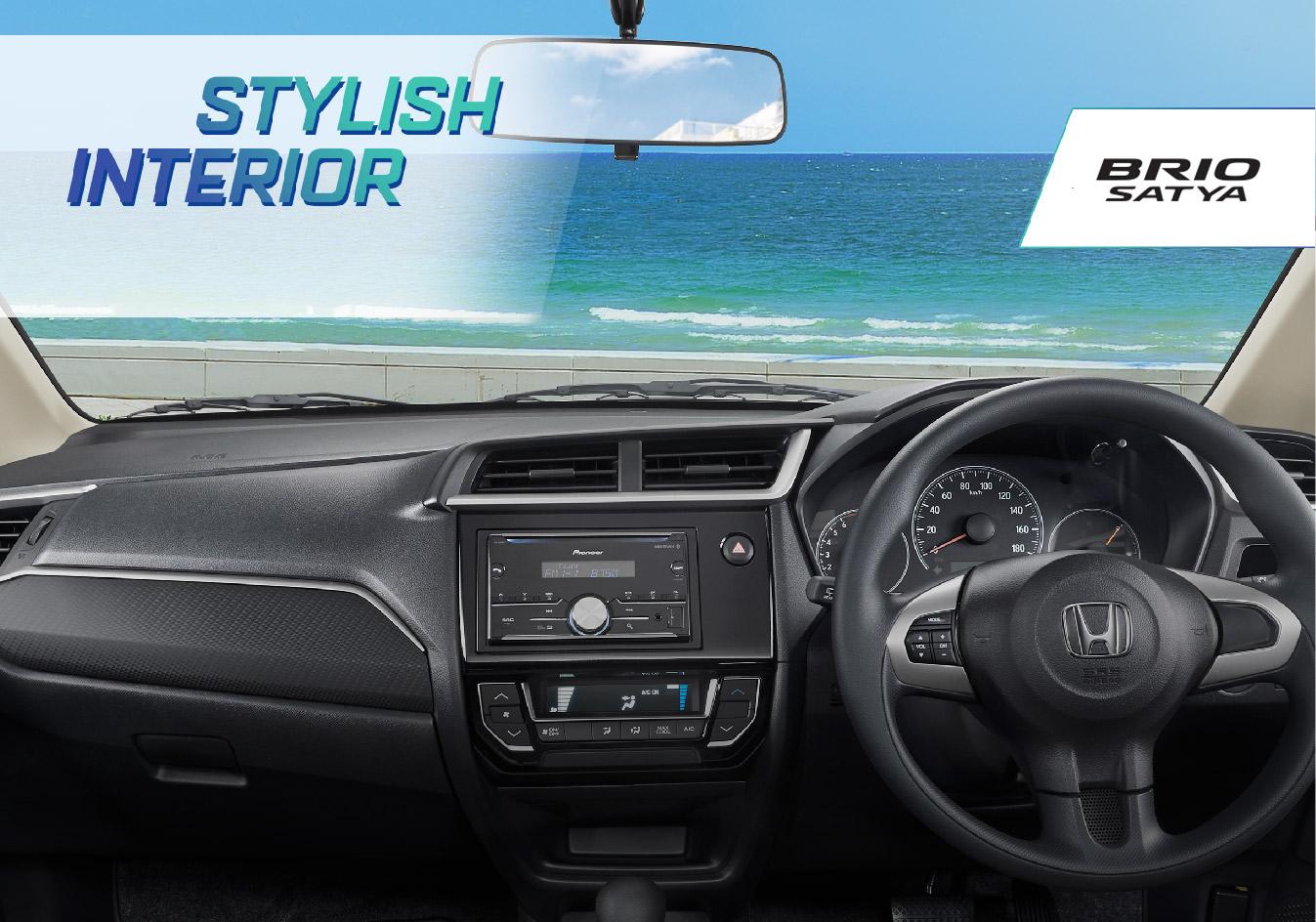 Stylish-Dashboard-Design-with-Silver-Lining-SATYA