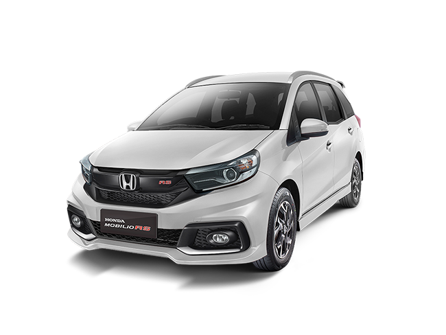 White-Orchid-Pearl-Type-RS-mobilio