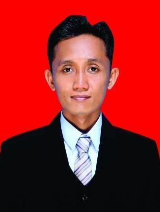 Muhammad Saifuddin